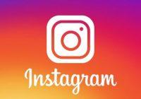 2018-instagram-hesabı-nasıl-kapatılır