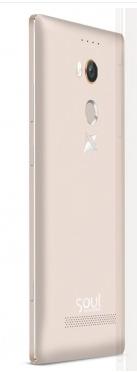 Allview X2 Xtreme özellikleri yorum