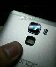 Huawei Honor 7 çıktı sızdı türkiye fiyatı