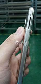 Huawei Honor 7 türkiye fiyatı
