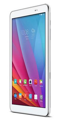 Huawei MediaPad T1 10 resim