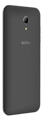 Intex Aqua 4GPlus renkleri