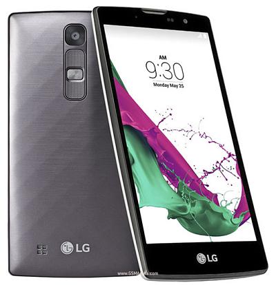 LG G4c fiyat