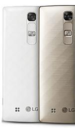 LG G4c resim_opt