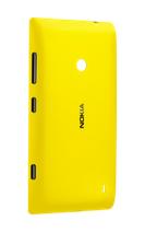Lumia 520 için Nokia Kapak