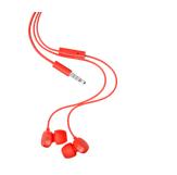 NOKIA Stereo Kulaklık WH-208 nokia 255