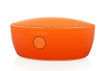 NOKIA Taşınabilir Kablosuz Hoparlör nokia lumia 630