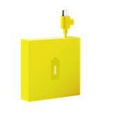 Nokia Evrensel Taşınabilir USB Şarj Cihazı