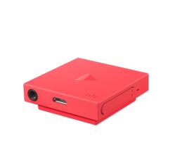 Nokia Lumia 830 NOKIA Bluetooth Stereo Kulaklık