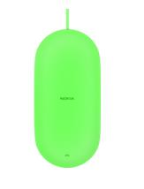 Nokia Lumia 830 NOKIA Kablosuz Şarj Plakası