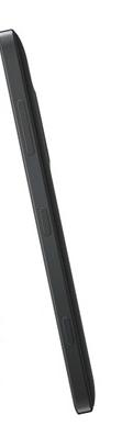 Nokia Lumia 830 yan görüntü