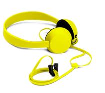 Nokia XL Çift SIM Coloud Knock kulaklıklar