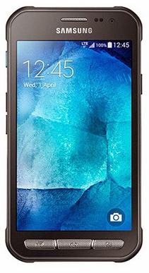 Samsung Galaxy Xcover 3 özellikleri fiyatı