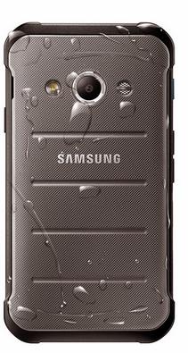 Samsung Galaxy Xcover 3 özellikleri