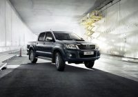 Toyota otomobil incelemesi