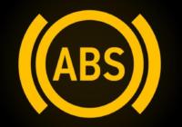 abs nasıl aktif edilir