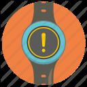 akıllı saat ekran koruma bantları