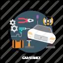 araç arıza kodları