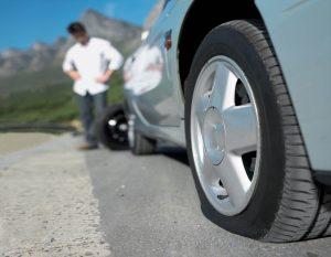 kazaya yol açabilecek araç sorunları