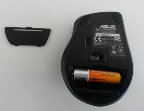 asus mouse WT465 fiyatı özellikleri alınır mı
