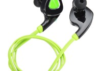 bludio q5 kablosuz kulaklık kullanıcı yorumları