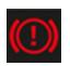 bmw göstergedeki ünlem işareti ne demek