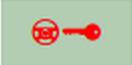 direksiyon sistemi arızası