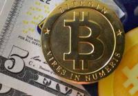 elektronik dijital akıllı para nedir nasıl çalışır
