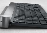 en iyi logitech klavye