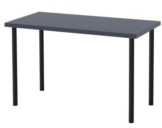 en uygun fiyata çalışma masası en ucuz ofis masası