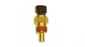 fan muşuru Motor soğutma suyu sıcaklık sensörü