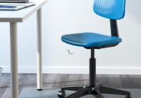 ikea en ucuz ofis çalışma sandalyesi1