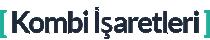 kombi-ariza-isaretleri-logo