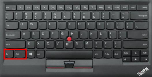 lenovo-laptop-fn-ve-crtl-tuşu-yer-değiştirme