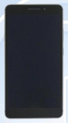 lenovo tablet 6.8 inç türkiye