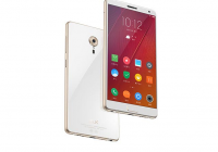 lenovo zuk edge akıllı telefon fiyatı özellikleri