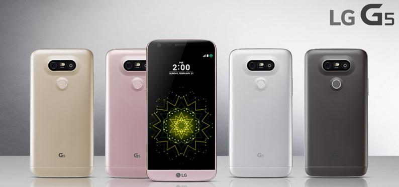lg c5 akıllı telefon lc c5 fiyatı lg c5 nerede satılıyor lc c5 alınır mı elci c5 kullanıcı yaorumları