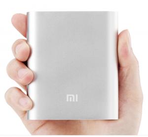 mi power bank 10400 taşınabilir batarya