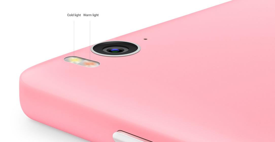 mi4i akıllı telefon arka kamera özellikleri 2