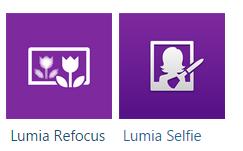 nokia lumia 630 Görüntüleme uygulamaları 2