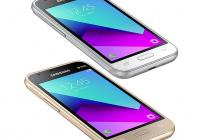 samsung 2017 ucuz akıllı telefon j1 prime 2