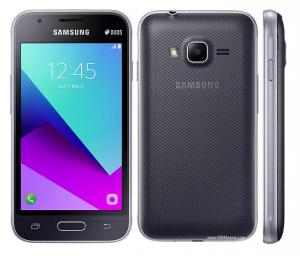 samsung 2017 ucuz akıllı telefon j1 prime