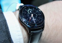 samsung-gear-s2_classic