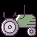 traktör arıza simgeleri ne anlama geliyor
