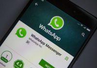 whatsapp-belirli-kisilerdeb-profil-resmini-gizleme