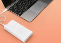 xioami mi powerbank batarya kullanıcı yorumları fiyatı