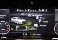 yakıt tasarrufu yapan yazılım uygulamaları